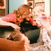 leyton♥ - naley-and-leyton icon