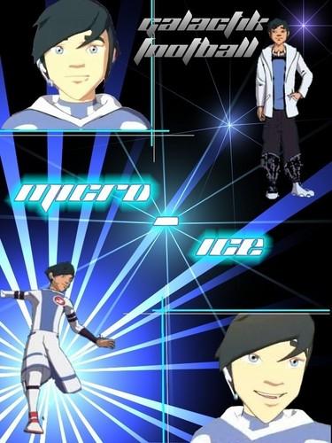 micro ice3