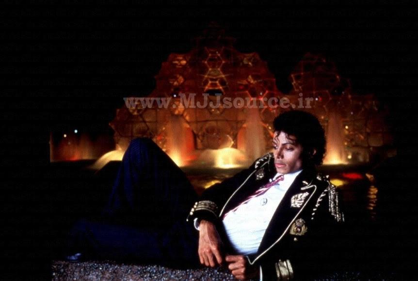 Era Thriller Mj-3-the-thriller-era-9005763-862-580
