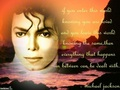 mj the king - michael-jackson photo