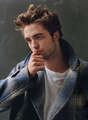 more of robert pattinson photoshoot