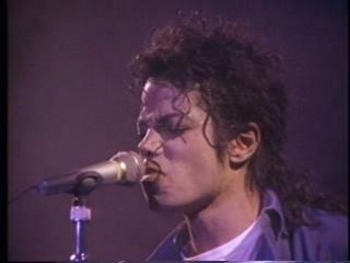 random MJ pics