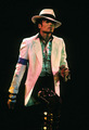 random MJ pics - michael-jackson photo