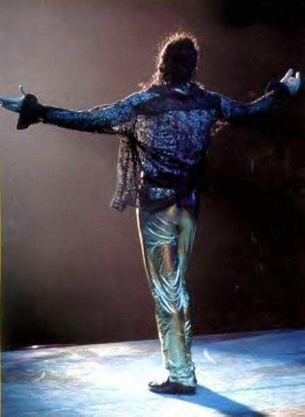 Болталка MJ pics