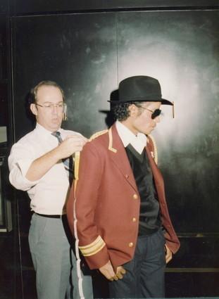 acak MJ pics