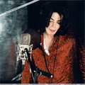 random MJ pics - michael-jackson photo