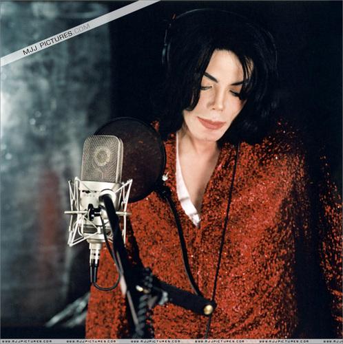 ランダム MJ pics