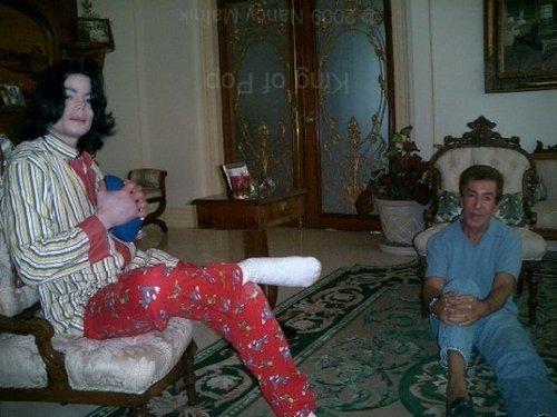 随意 MJ pics