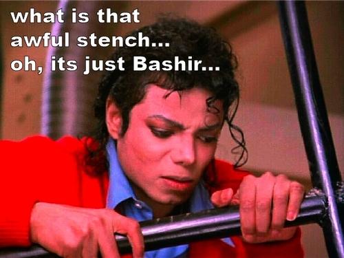 যেভাবে খুশী & sexy MJ