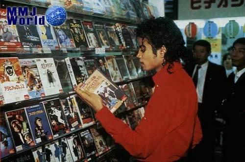랜덤 & sexy MJ 사진