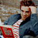 rob!!! - robert-and-chad icon