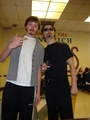 us as the trailer park boys