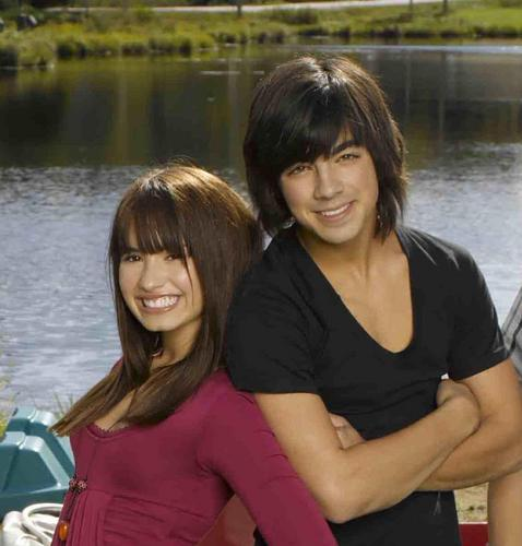 camp rock 2 the final jam images yaya hd wallpaper and background photos 9035511. Black Bedroom Furniture Sets. Home Design Ideas