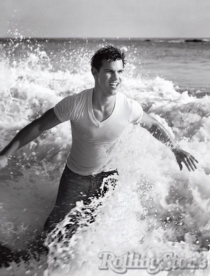 http://images2.fanpop.com/image/photos/9100000/-Even-More-Taylor-Lautner-for-Rolling-Stone-twilight-series-9182394-431-564.jpg
