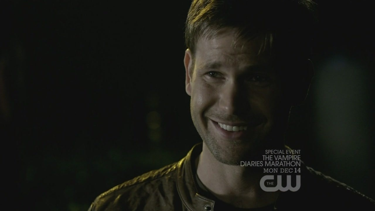 http://images2.fanpop.com/image/photos/9100000/1x10-The-Turning-Point-the-vampire-diaries-tv-show-9122696-1280-720.jpg