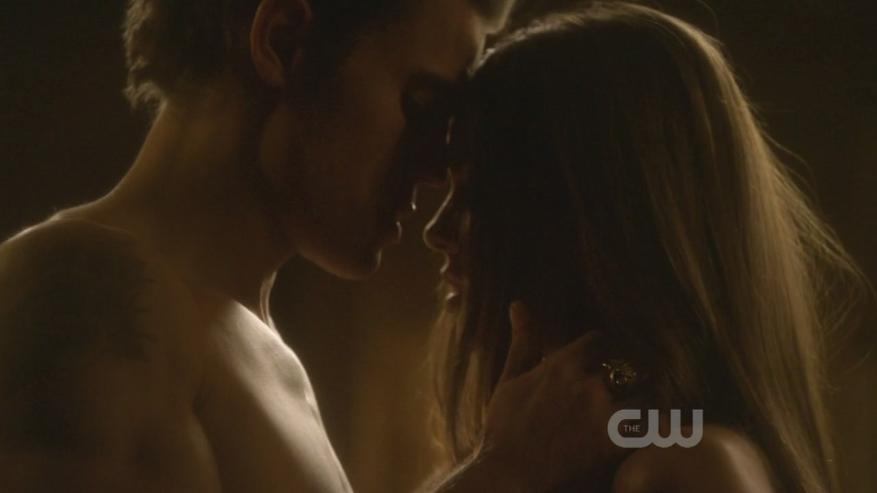http://images2.fanpop.com/image/photos/9100000/1x10-The-Turning-Point-the-vampire-diaries-tv-show-9123135-1280-720.jpg