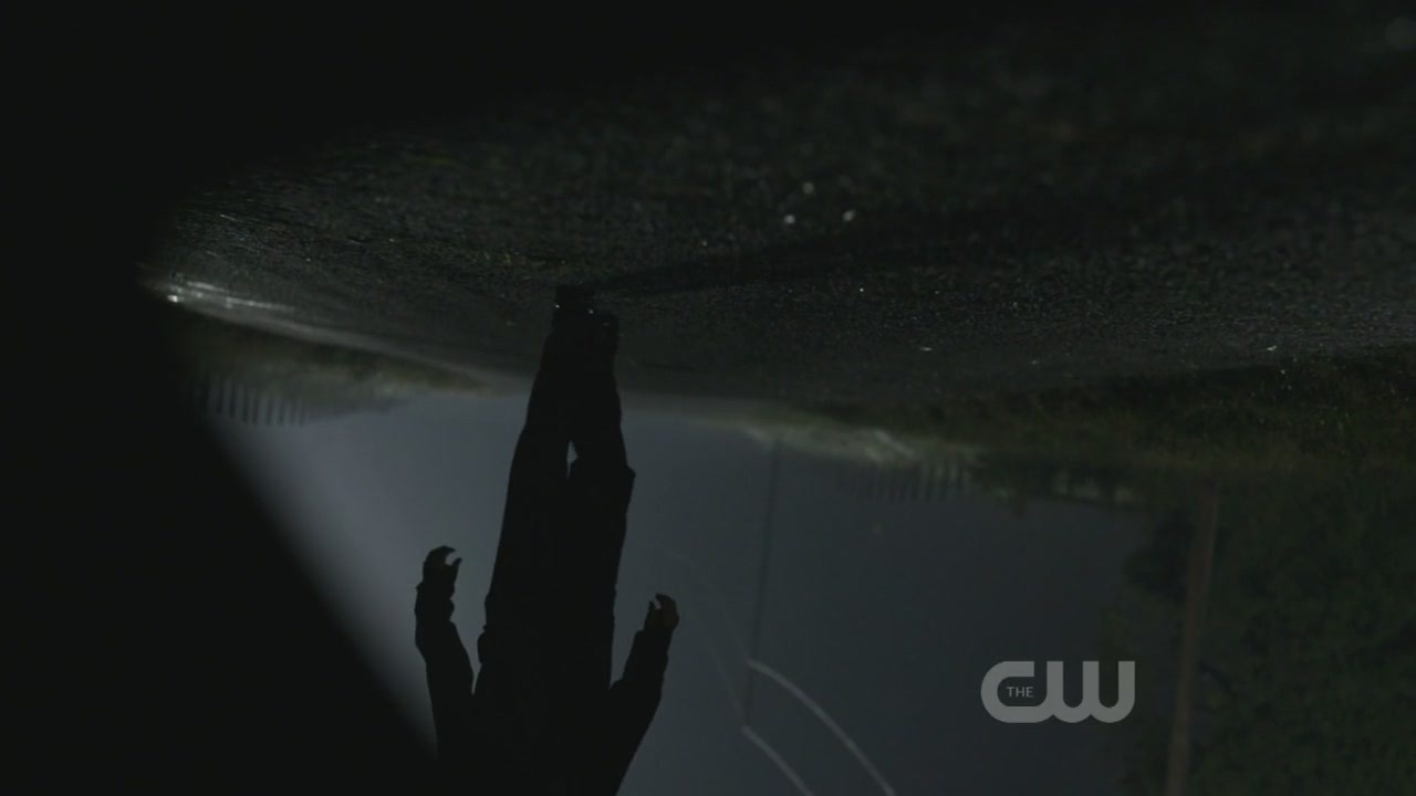 http://images2.fanpop.com/image/photos/9100000/1x10-The-Turning-Point-the-vampire-diaries-tv-show-9123622-1280-720.jpg