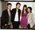 2 new pictures from Germany - Bravo Magazine  - twilight-series photo