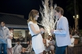 90210 - Episode 2.12 - Winter Wonderland - Promotional Photos