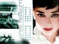 audrey-hepburn - A.Hepburn Wallpapers <3 wallpaper