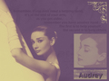 A.Hepburn Wallpapers <3 - audrey-hepburn wallpaper