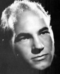 Patrick Stewart wallpaper with a portrait titled A really Young Patrick