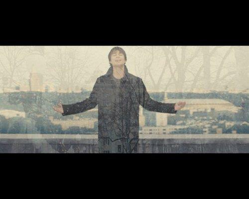 Alexander Rybak (i believe in miracles)