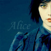 http://images2.fanpop.com/image/photos/9100000/Alice-alice-cullen-9180084-100-100.jpg