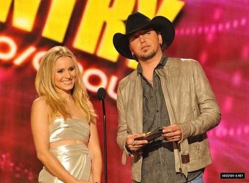American 음악 Awards
