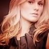 Partner : City of Las Vegas Anna-anna-paquin-9109507-100-100
