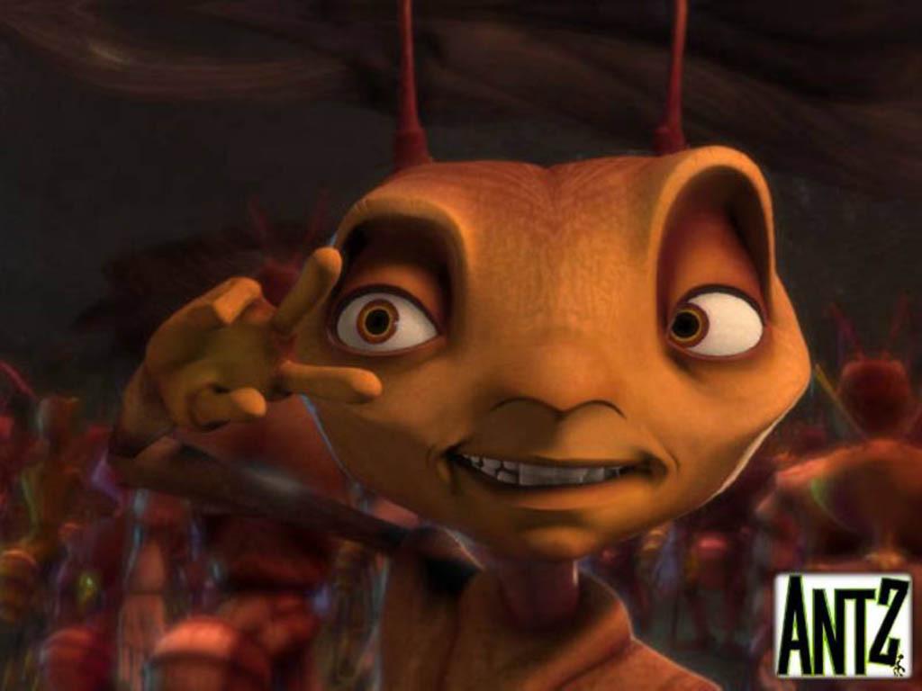 antz images Ant Z HD w...
