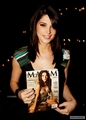 Ashley Greene - twilight-series photo