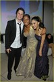 Ashley @ Keke Palmer sweet 16