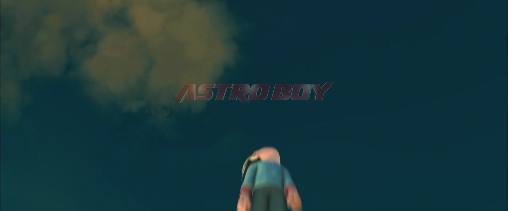 astro boy Action-packed adventure a fun bet for young superhero fans read common  sense media's astro boy review, age rating, and parents guide.