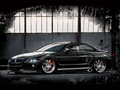 BMW TUNING - bmw wallpaper