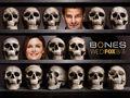 Bones Wallpaper <3