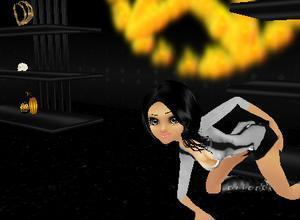 BreannaXXsexygurlXX - imvu Photo