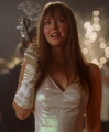 Bree - katharine-isabelle photo