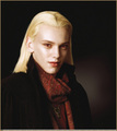 Caius - caius-of-the-volturi photo