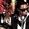 Lil' Wayne photo titled Can't Do This
