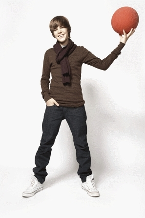 http://images2.fanpop.com/image/photos/9100000/Completely-Random-Justin-Pics-justin-bieber-9116758-297-445.jpg