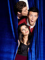 Cory and Lea  - rachel-puck-finn photo
