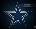 Dallas Cowboys - dallas-cowboys wallpaper