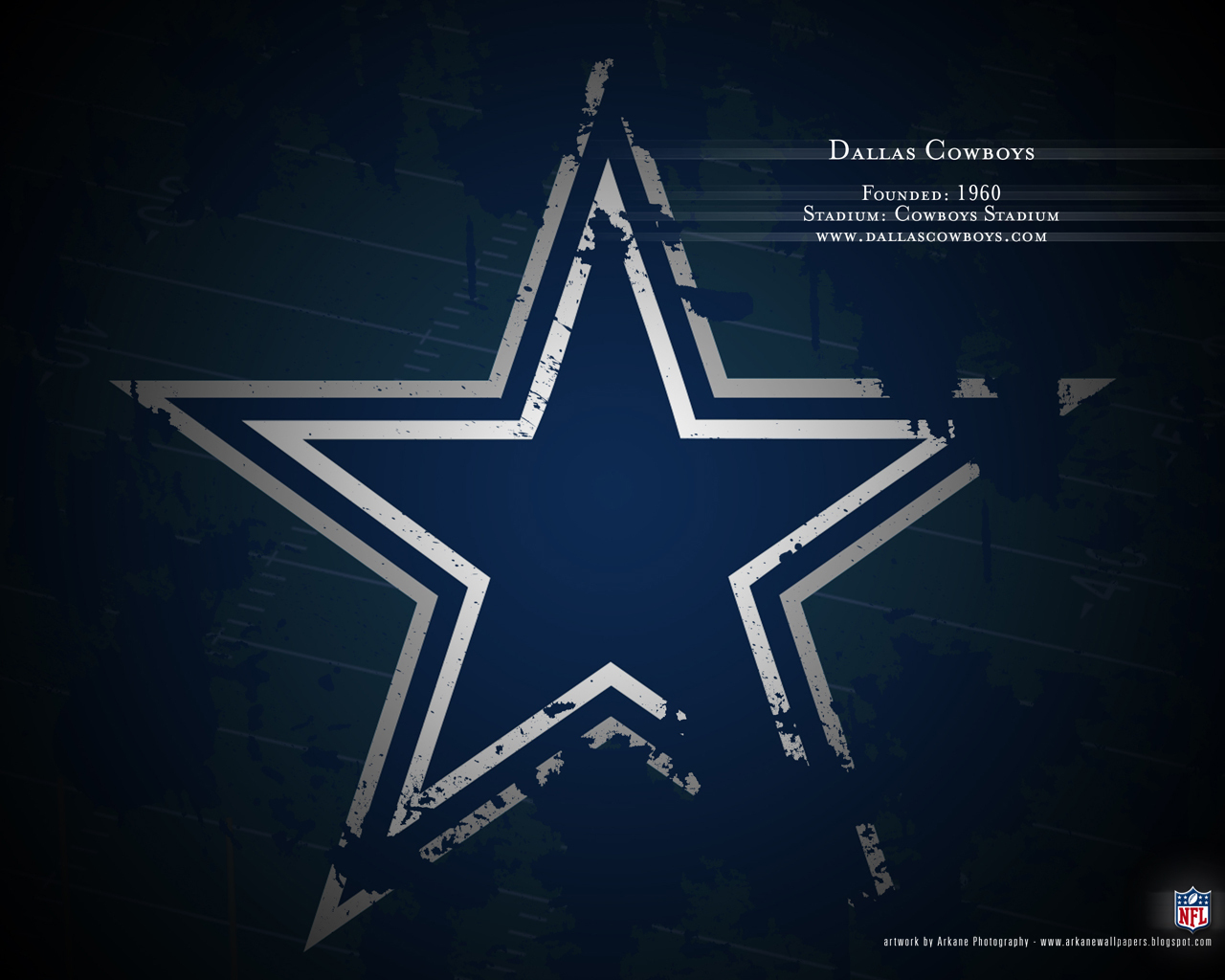 Dallas Cowboys Wallpapers Dallas Cowboys Wallpapers