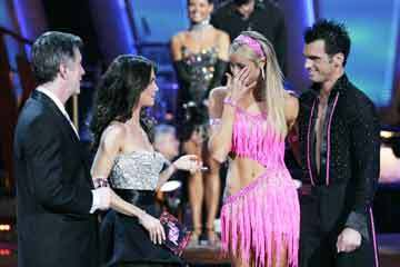 Dancing with the Stars - Finale