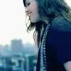 It's My Life! Demi-Lovato-3-demi-lovato-9161954-100-100
