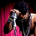 Down - lil-wayne icon