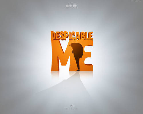 Duplicate Me