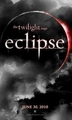 Eclipse Poster - eclipse-movie photo