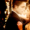 Edward & Bella - edward-and-bella icon